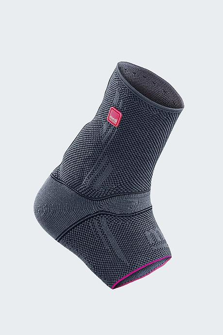 Achimed® Achilles tendon support