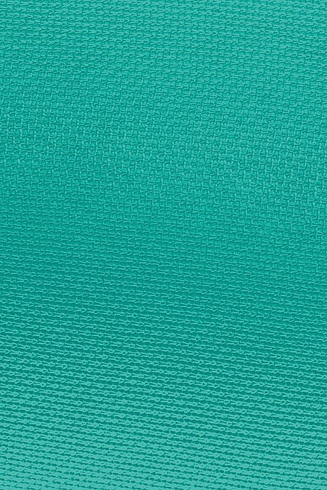 Mint-green: mediven flat knit spring colours