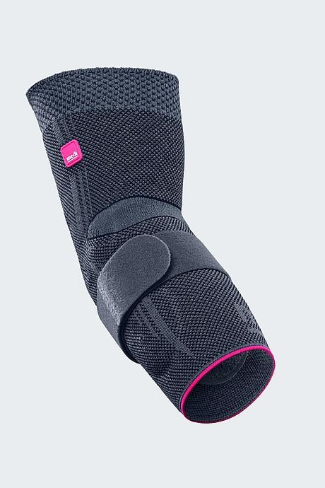 Epicomed elbow support medi