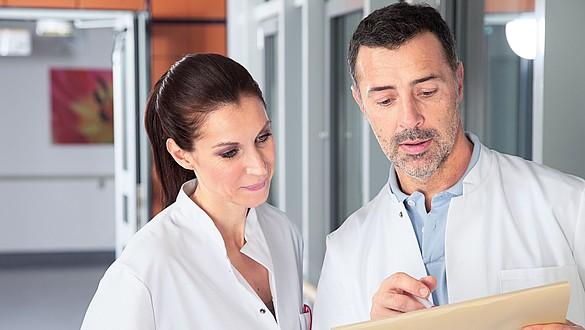 Szpitalne produkty kompresyjne firmy medi  - Szpitalne produkty kompresyjne firmy medi