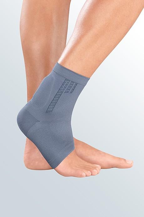 bandage for hamstring
