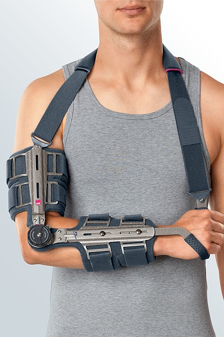 stabel elbow orthosis immobilize