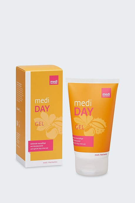 medi day gel 150ml