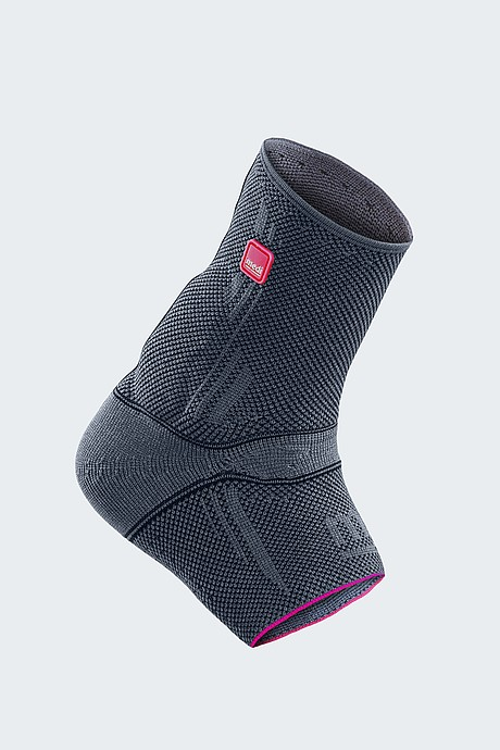 Achimed® Achilles tendon support