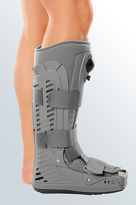 Protect.CAT Walker orthosis