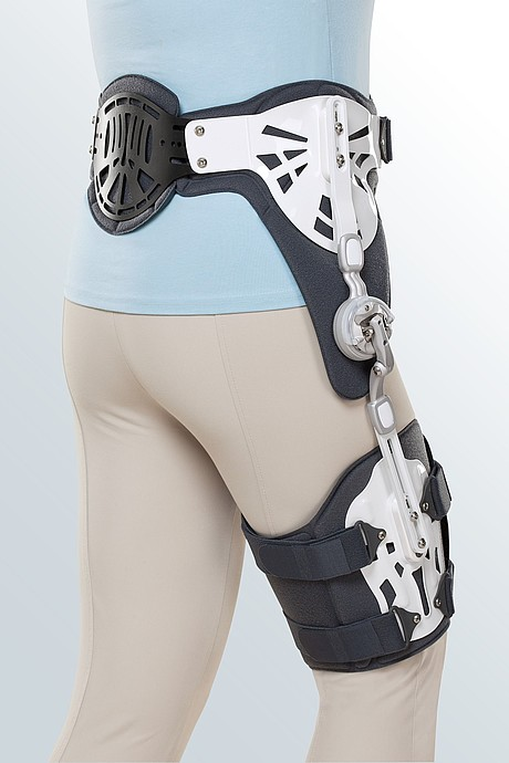 medi Hip one orthoses