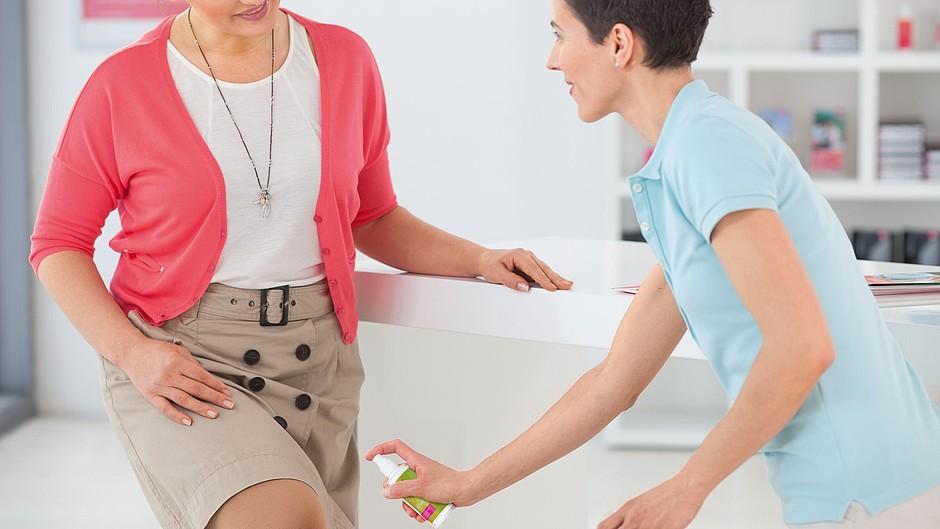 medi-fresh-skin-care-flatknit-women-fitting