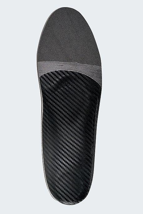 medi footsupport Business Slim Pro