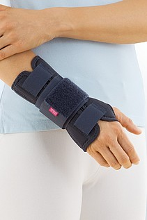 medi wrist supports