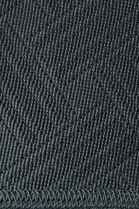 Mediven 550 arm compression stockings: design Sportive