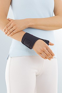medi thumb support thum orthosis